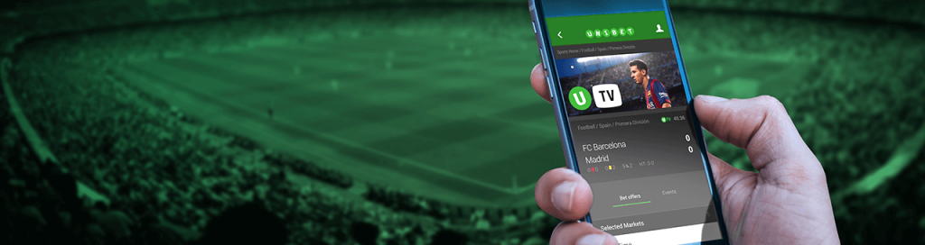 unibet-app-review1