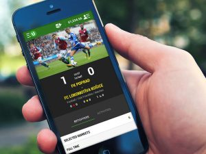 unibet-app-review2