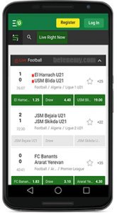 unibet-app-review3