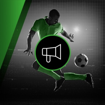 unibet-australia-review