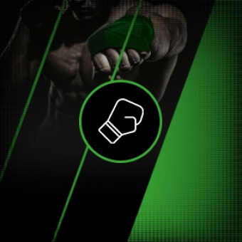 unibet-betting-review