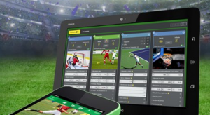unibet-betting-review2