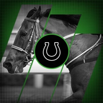 unibet-racing-review