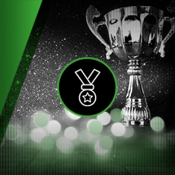 unibet-review